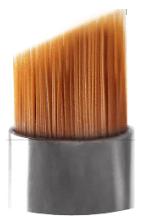 Кисть Lena Levi