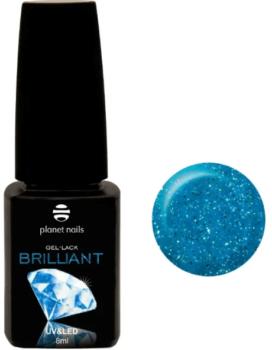 Гель-лак Planet Nails №709